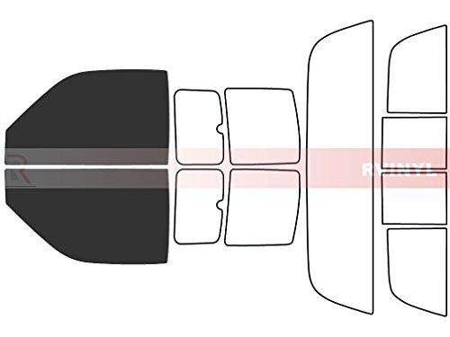 01 dodge ram window tint - 6