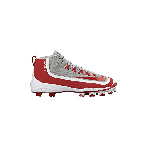 NIKE Men's Huarache 2KFilth Pro Baseball Cleat
