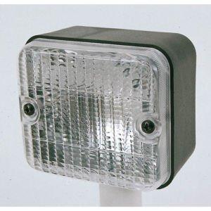 beidseitig befestigt Ring Automotive RL015 R/ückfahrscheinwerfer