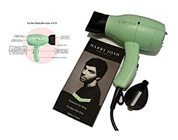 Amazoncom Harry Josh Pro Dryer 2000 Beauty