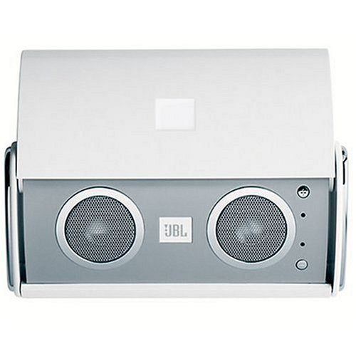 JBL OnTour Portable Music Box (Jbl Tour Portable Speaker System)