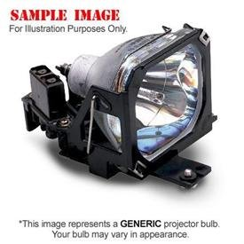 V13H010L22 Epson EMP-7800 Projector Lamp, used for sale  Delivered anywhere in Canada