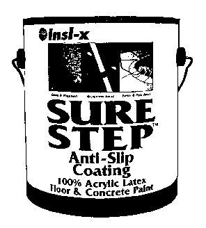 insl-x-anti-slip-coating-acrylic-exterior-interior-desert-sand-1-gl