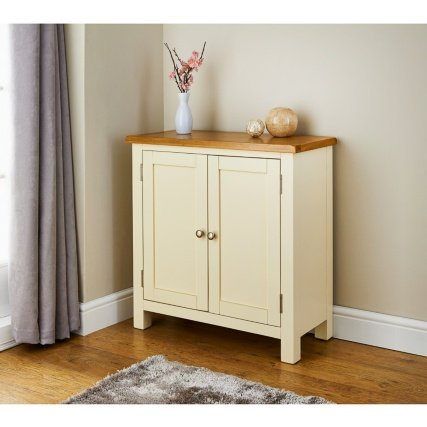 Compact Newsham Range To Tie Your Living Room Sideboard: Amazon.co ...