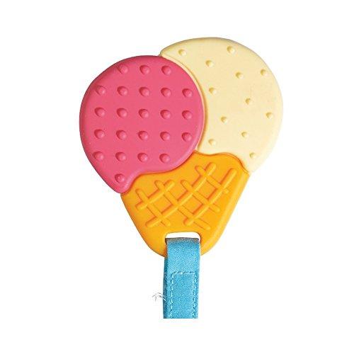 ice cream baby toys - 6