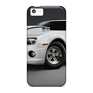 Dana Lindsey Mendez Perfect Tpu Case For Galaxy S4/ Anti-scratch Protector Case (new York Mets) by lolosakes