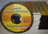 Dreamweaver MX 2004 Video Training Course for Beginners