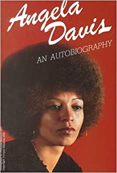 two reviews of angela davis Librarything review women, race, and class angela yvonne davis limited preview - 1981 women, race & class angela yvonne davis snippet view - 1981.