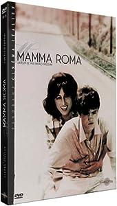 "Afficher ""Mamma Roma"""