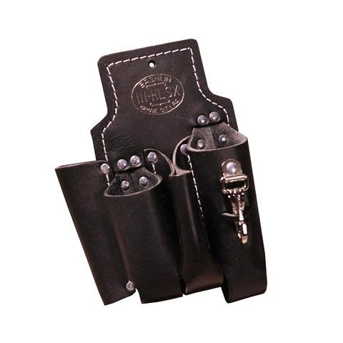 Bashlin Lineman's Holster 111-HLSX