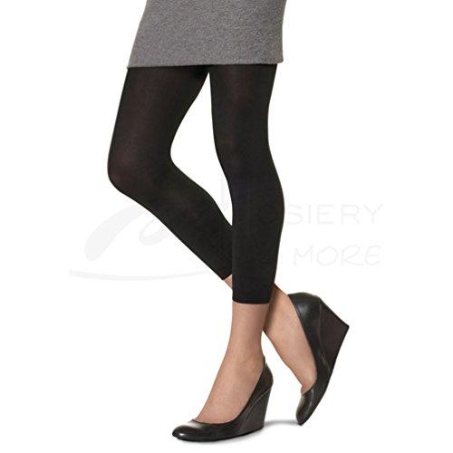 Leggs 1310 Womens Leggswear Legging