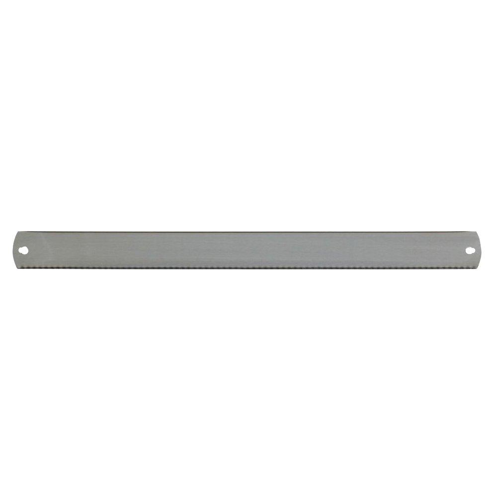 CircumPRO 4333097003934 Gehrungssä geblatt fü r Kunststoff/Aluminium, 550 mm