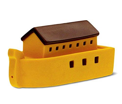 Noahs Ark Bath - 5