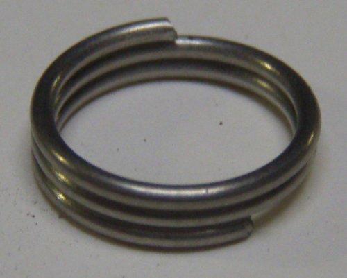 Hobie - Lock Ring 3/16'' - 10860001 by Hobie (Image #1)