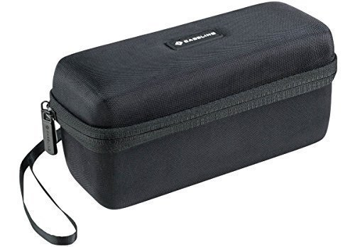 caseling-hard-case-travel-bag-for-bose-soundlink-mini-mini-2-bluetooth-portable-wireless-speaker-fit