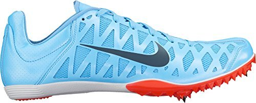 Adulto Fox Nike football Azul Zoom bright Eu Blue 38 Zapatillas Unisex De Maxcat Running 446 4 Crimson 5 P08zPq