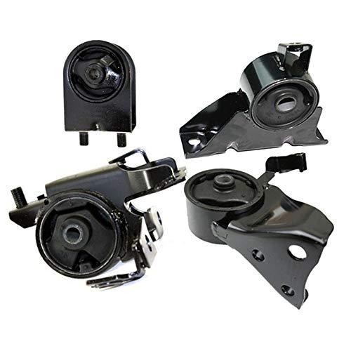 03 protege motor mount - 8