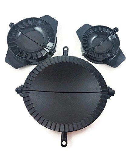 jumbo ravioli maker - 6