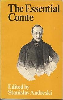 Книга Cours de philosophie générale. T. 2