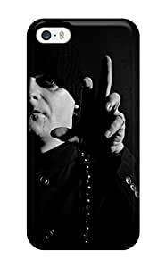Hot Style ADxIjWo9221CtEqW Protective Case Cover For Iphone5/5s(celtic Frost)