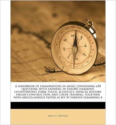 https://susuru ga/new/top-amazon-book-downloads-the-2007