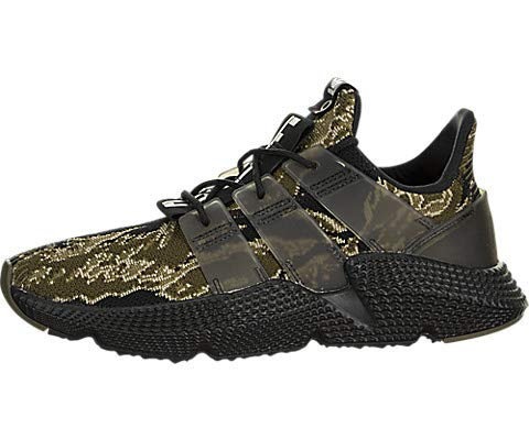 adidas Prophere (Undefeated)