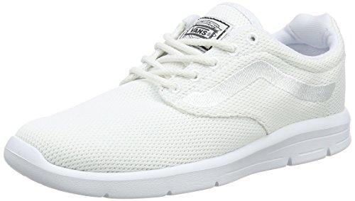 Unisex 1 5 ISO Vans Sneaker BxCwgIq