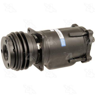 Four Seasons 58088 A/C Compressor