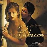 Rebecca (Score)