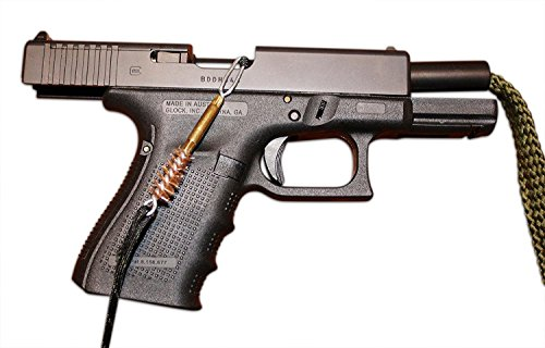 9mm range ammo - 8