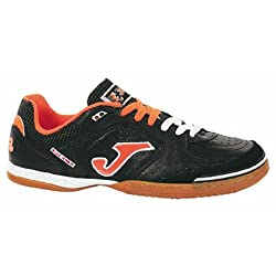 Joma Classic Youth TF-Ong/blk (Y10)