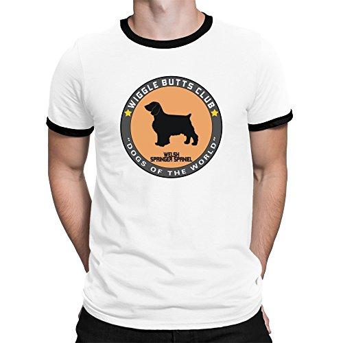 Welsh Springer Spaniel Club - 8