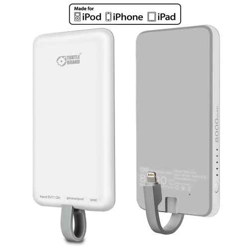 Best Brand For Power Bank - 9