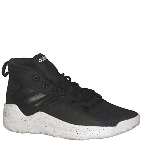 adidas Men s Ball 365 Inspired Basketball Shoe bbf9d2f05f
