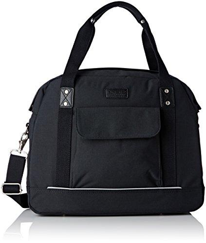 Basil Bicycle Bags - 4