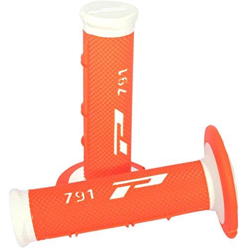 791 Triple Density Mx Grip - 1
