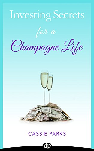Buy selling champagne