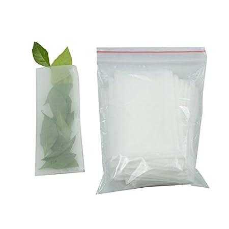 50 Pack 50 Pack Reusable Nylon Screen Press Bag Rosin Tea Bags-Extra Large 3x 6 Weiding Rosin Press Bags for Heat Pressing Reusable Nylon Screen Press Bag Rosin Tea Bags-Extra Large 3x 6 50 Micron Rosin Bags Rosin Filter Bag