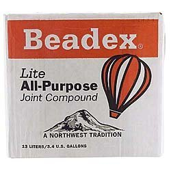 beadex-3701-9114-385258-lite-all-purpose-joint-compound-by-beadex