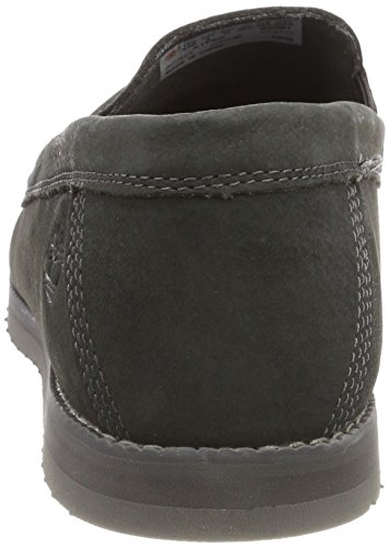 Sneaker Iron Bluffton Timberland C64 Forged Uomo Grigio Front Infilare Venetian TAnqE6