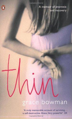 """""""Thin"""" av Grace Bowman"""