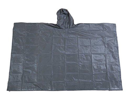 shedrain-rain-essentials-wide-coverage-adult-poncho-eva-58-inch-x-38-inch-charcoal-2-pack