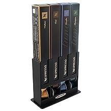Swissmar Capstore Box 40 Nespresso Capsule Holder