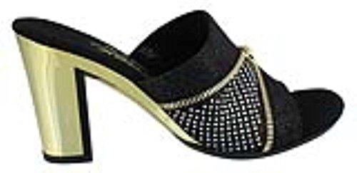 onex-womens-alina-dress-sandal-black-8-m-us