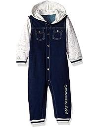 Calvin Klein - Funda para bebé
