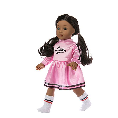 American Girl Doll Clothes American Girl Doll Accessories Outfits Fits 18 Doll Clothes American Girl Doll Clothes