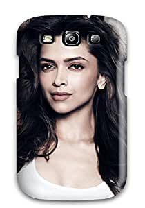 Best Anti-scratch Case Cover Protective Deepika Padukone 2 Case For Galaxy S3 6567693K15696815
