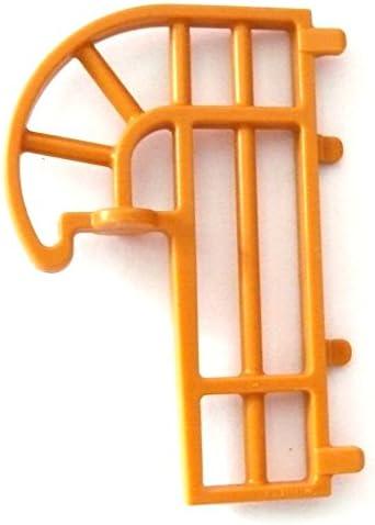 playmobil - Contera para escalera (3120-8,5 x 6 cm): Amazon.es: Bebé