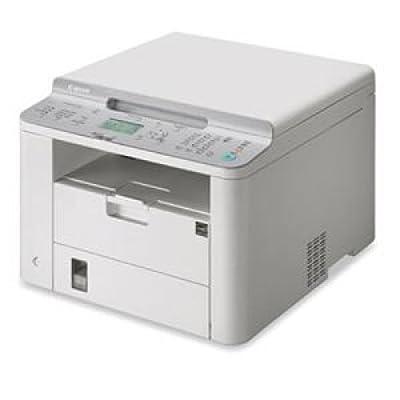 CANON Laser Multifunction Copier / 6371B049AA /
