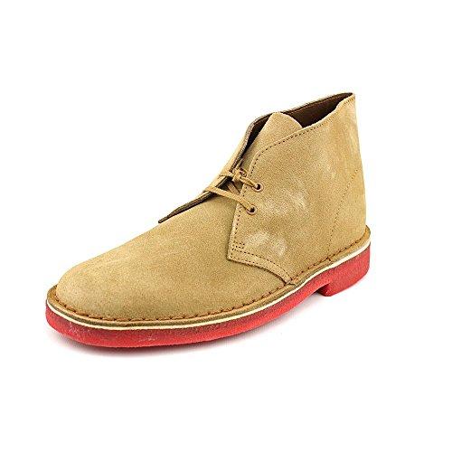 clarks-originals-mens-oakwood-desert-boot-colored-105-dm-us